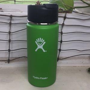 16oz Hydro Flask